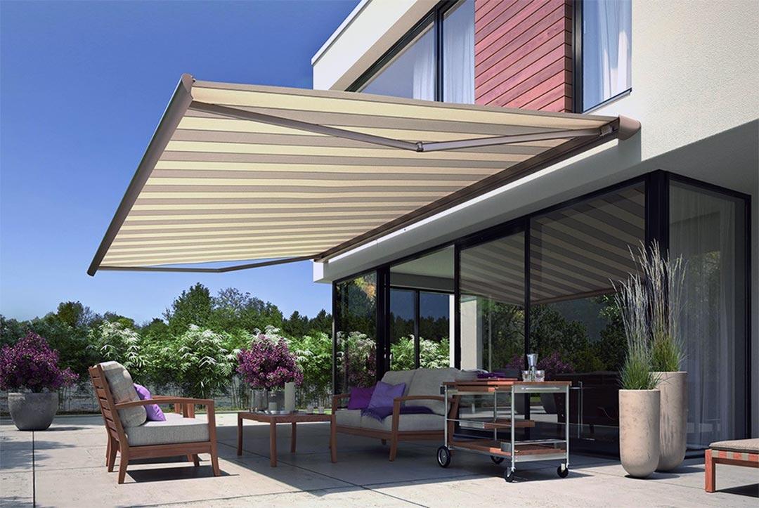 Zonwering In Rotterdam : Zonweringen voor uw raam veranda of terras rotterdam en spijkenisse